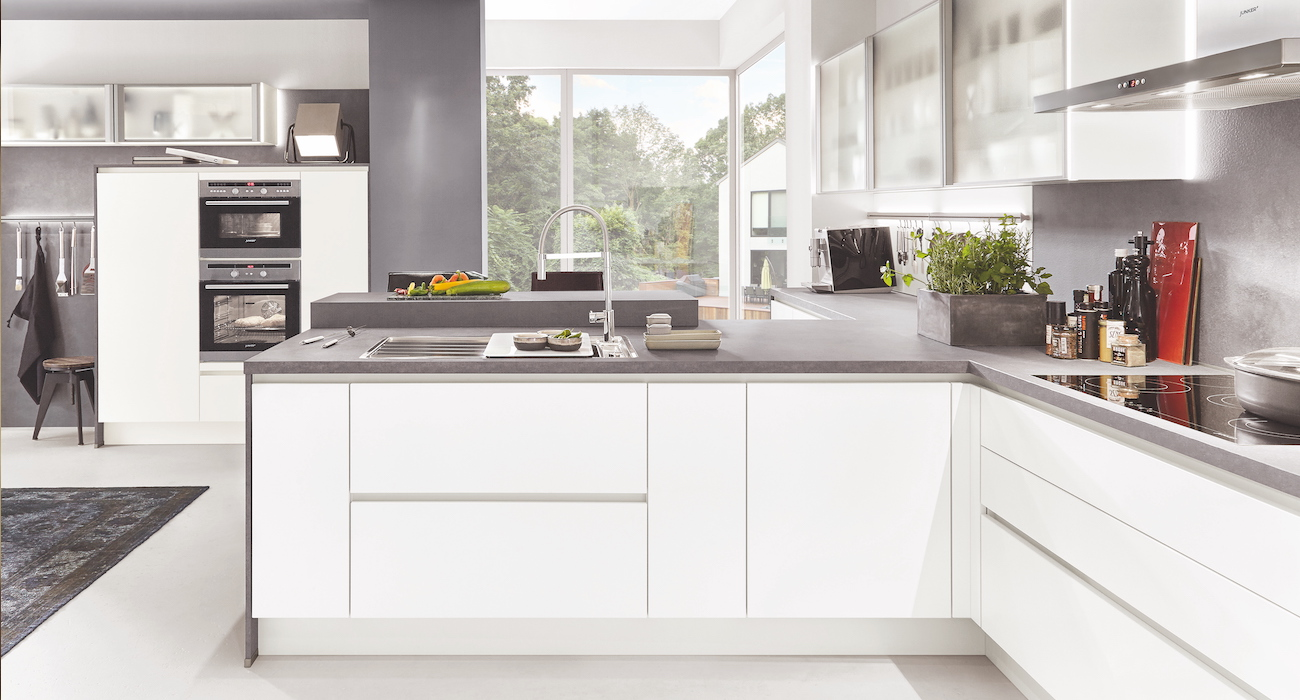 Groß Erstellen Sie Ihre Eigenen Küchenschränke Fotos - Küchenschrank ...